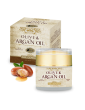 ANTI AGE FACIAL CREAM 50ml