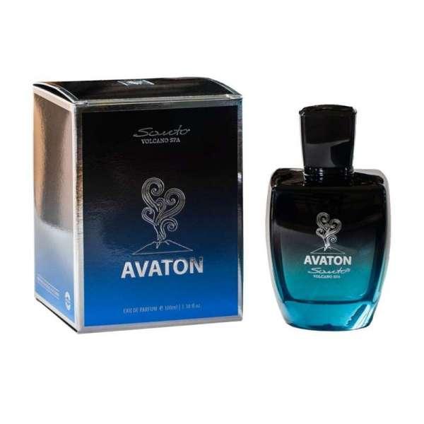 Avaton - Eau de Parfum...
